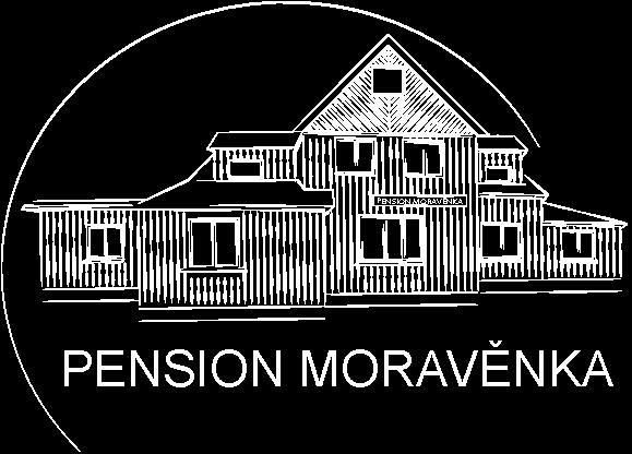 Pension Moravěnka – Ubytování Špindlerův Mlýn